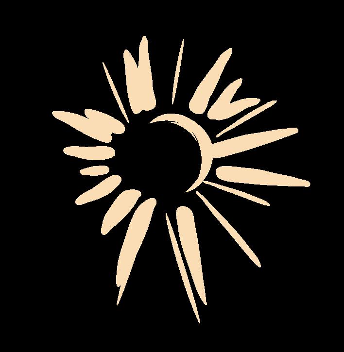 sol-crema