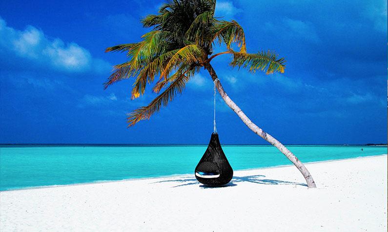 Curiosidades de las Islas Maldivas