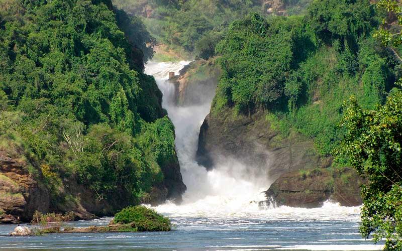 Tanzania Ngorongoro national-park-687342_1920