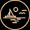 icono-DeMarYPlayas-grande