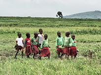 img-destacada-solidaridad-tanzania