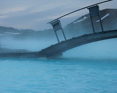 Momentos Bienestar Islandia