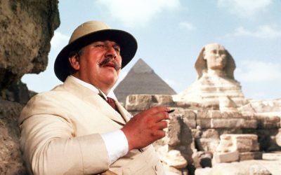 Egipto de cine