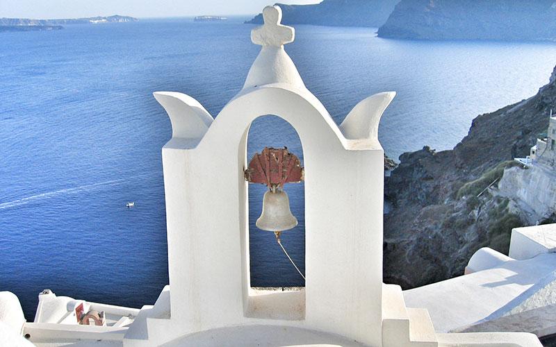 Curiosidades de Grecia
