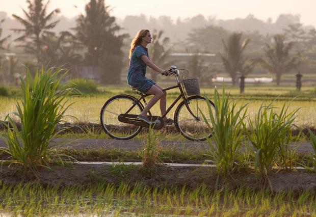 Indonesia de cine
