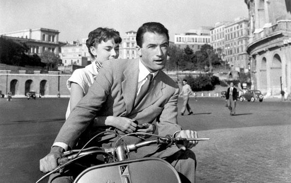 Italia de cine